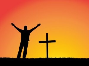 silhouette-of-a-man-in-front-of-a-cross[1]